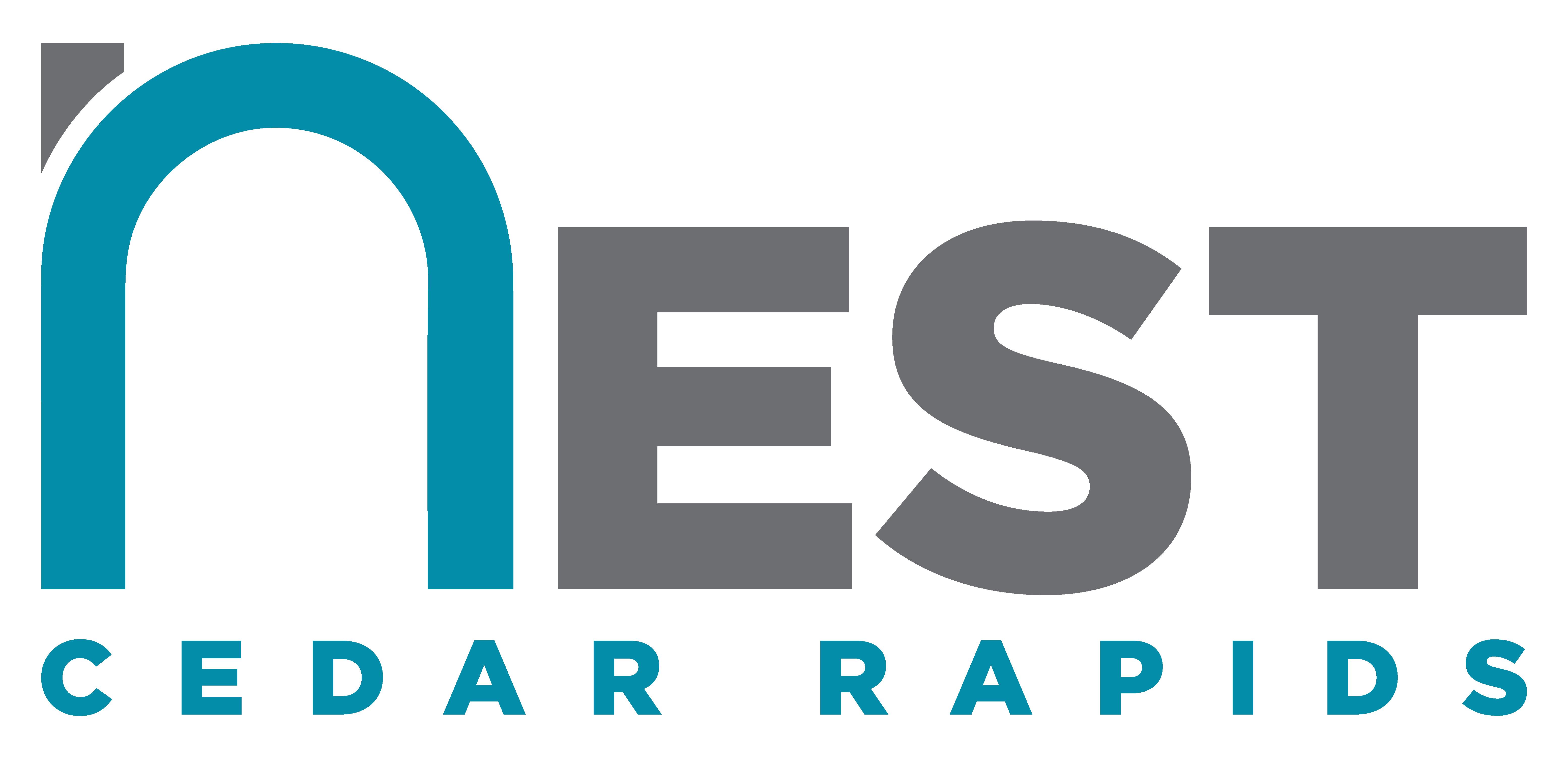 Nest Property Management Cedar Rapids